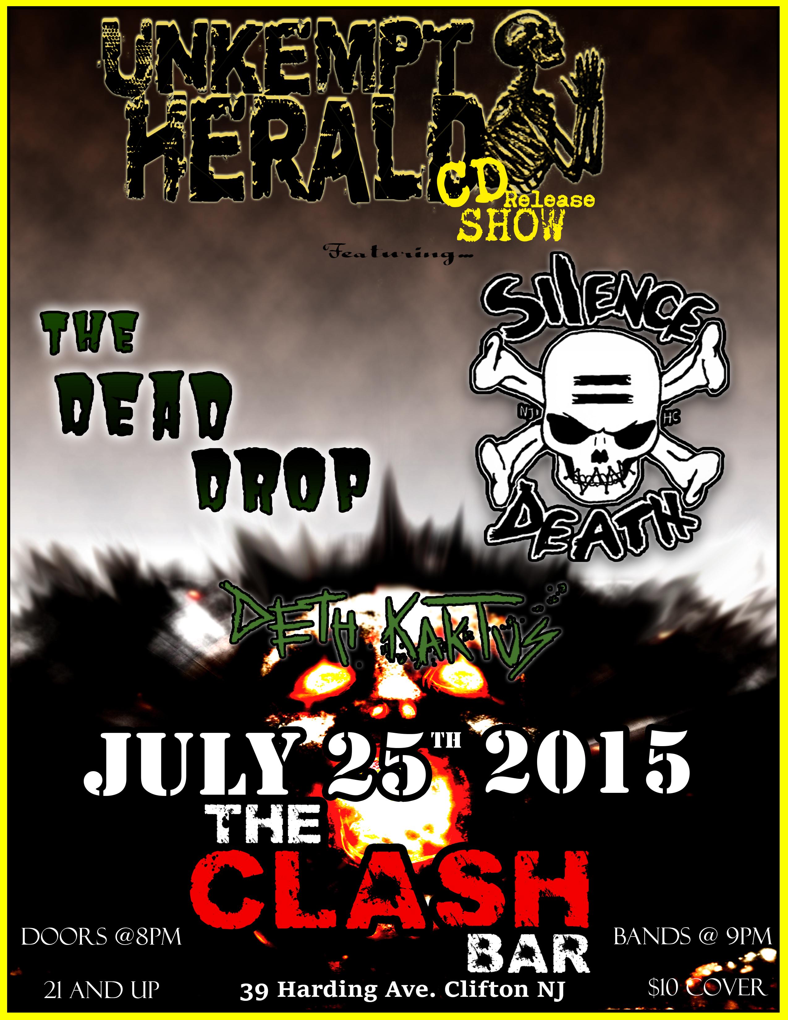july 25 2015 flyer.jpg