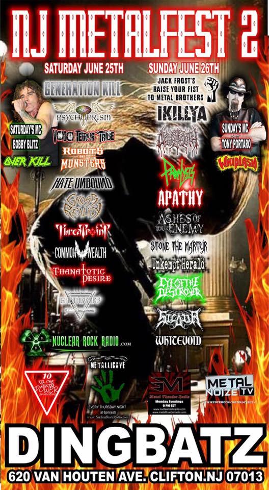 metalfest flyer.jpg