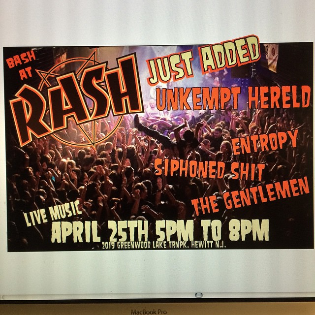 flyer Bash at Rash.jpg