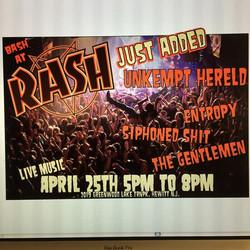 flyer Bash at Rash.jpg