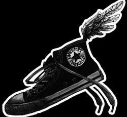 unkempt herald shoe.jpg