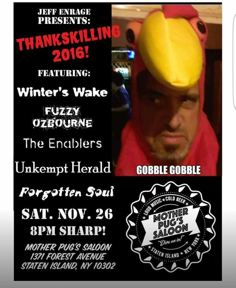 thanksgiving show flyer.jpg