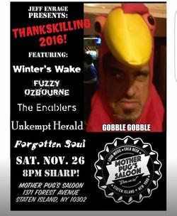 thanksgiving show flyer.jpg