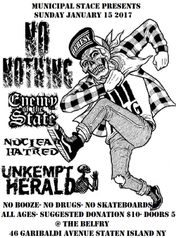 staten show flyer.png