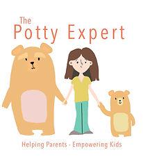 potty expert original.jpg