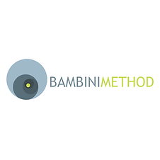 Bambini method logo.png
