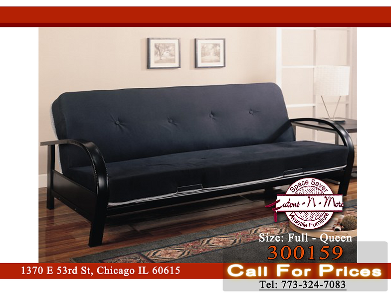 Futons N More Rochester Ny Best 2017