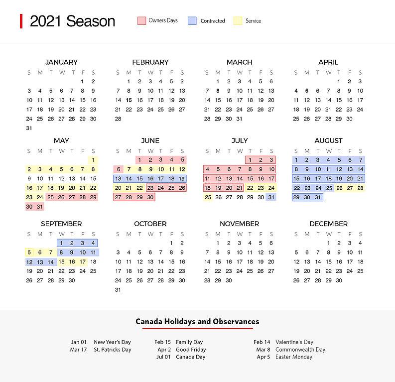 calendar2021-8.jpg