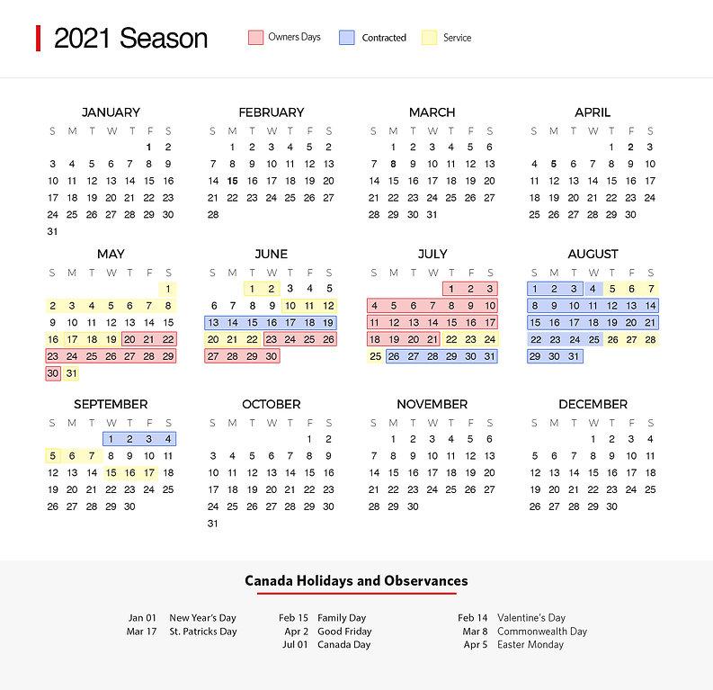 calendar2021-3.jpg