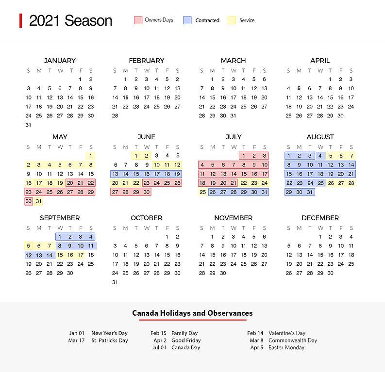 calendar2021-4.jpg
