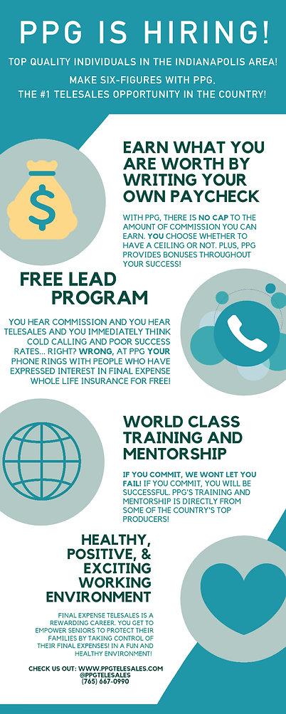 Hiring Infographic.jpg