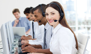4 KEYS TO OPENING A FINAL EXPENSE CALL CENTER