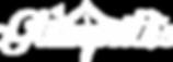glampsites logo.png