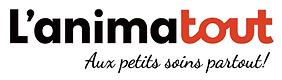 logo AN nom et slogan.png