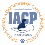 IACP_logo-color.png