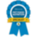 DNM-Pet-Food-Nutrition-Specialist-Badge-