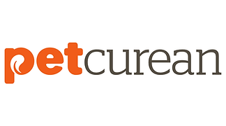 petcurean-vector-logo.png