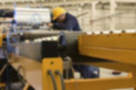 iStock_manufacturing workshop.jpg