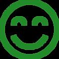 icona 2.png