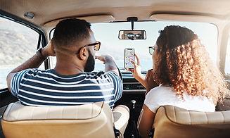 viaje-conectado-carro.jpg