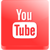 YouTube-icon-1.png