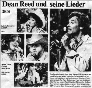 1986-010.jpg
