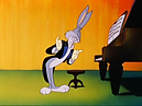 bugs-rhapsody-rabbit.jopg.png