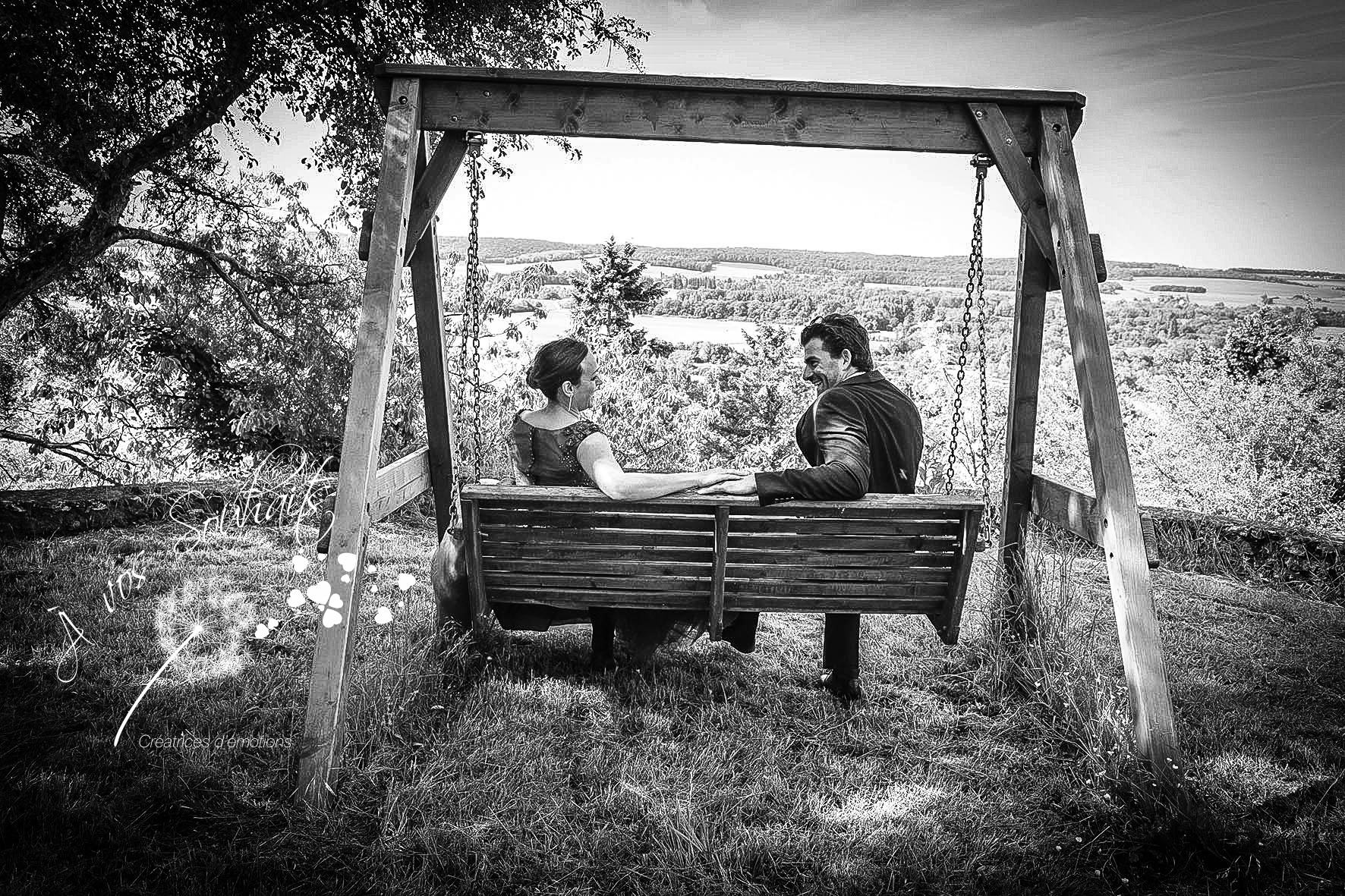 A Vos Souhaits Créatrices d'Émotions Wedding planner & designer Vernon Normandie Oise