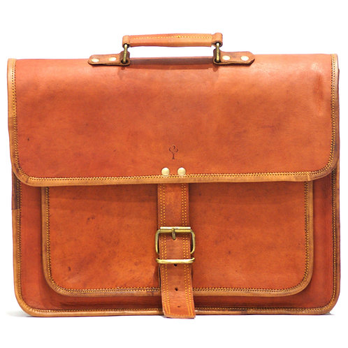 "15"" Corporate Laptop Briefcase"