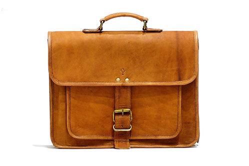 """14"""" Corporate Laptop Briefcase"""