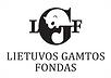 lgf_logo_vert_LT_fonelis.png