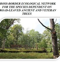 ekologinio tinklo titulinis lapas.png
