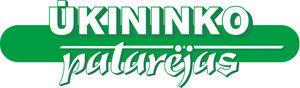 logo ukininko patarejas internetui 300x8