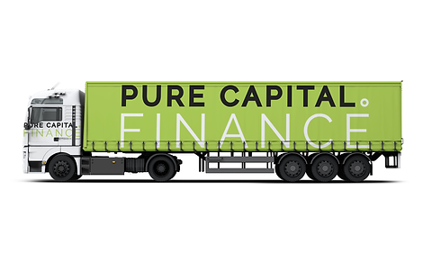 PCF-TRUCK-2.png