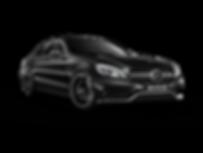 Mercedes C63.png