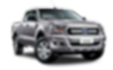 kisspng-ford-motor-company-ford-ranger-c