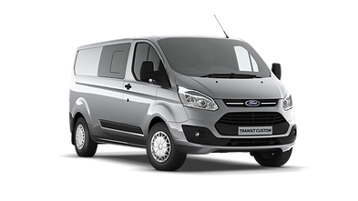 kisspng-ford-transit-connect-ford-transi