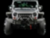 kisspng-jeep-wrangler-jk-car-chrysler-ma