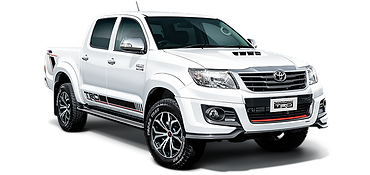 kisspng-toyota-hilux-car-pickup-truck-to