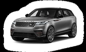 kisspng-range-rover-sport-range-rover-ve