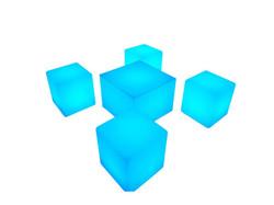 Led-furniture-Set-4-