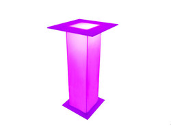 LED-Cocktail-table-