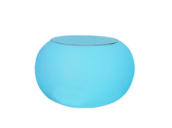 Led-round-coffee-table-