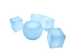 Led-furniture-Set-