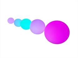 Led-spheres-Waterproof-