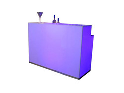 Led-Bar-Double-top-5-ft.-