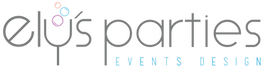 Logo_Elys_Parties-01 png01.png