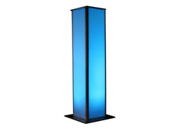 Led-Towers-