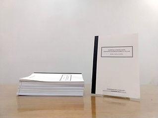 Cuadernos_de_la_Sala_Nº1_IMG_20190723_1