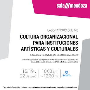 Laboratorio online (Constanza Mendoza).0